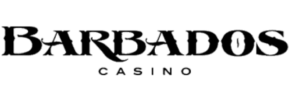Barbados-Casino