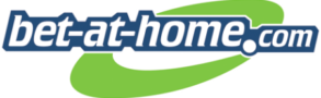 Bet-At-Home-