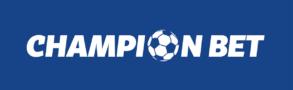 Champions-Bet