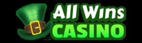 all-wins-casino