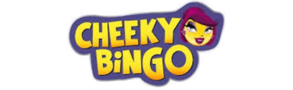 Cheeky Bingo