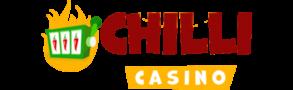 Chilli Casnio