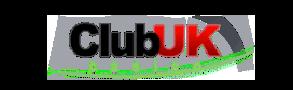 Club UK Casino