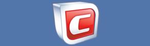 Commodore Casino