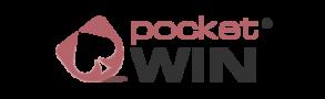 Pocket Win