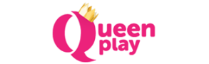 queen-play-logo