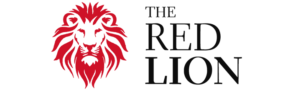 the-red-lion