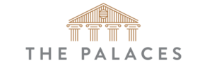 The Palaces