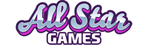 All Star Games