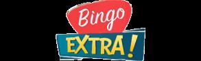 Bingo Extra