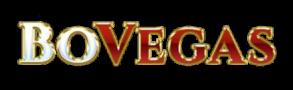 bo vegas logo