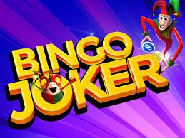 joker bingo