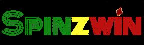 spinzwin logo