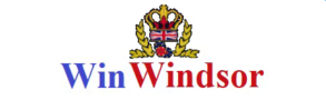 win-windsor