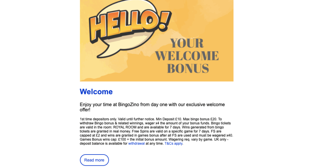 zino bingo promotions (1)