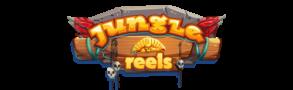 Jungle-Reels