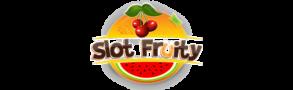 Slot Fruity