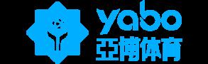 Yabo Sports Casino