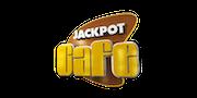 jackpot-cafe