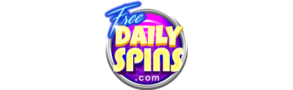 Free Daily Spins