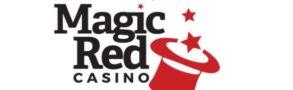 Magic-Red