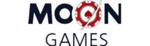 Moon-Games-Casino-Logo