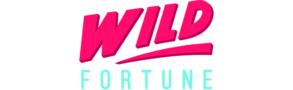 Wild-Fortune