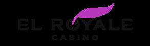 el-royale-logo