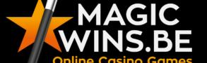 magic-wins