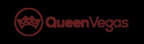 queen-vegas-logo