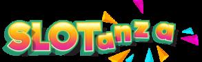slotanza-logo